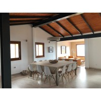 Arona - Finca with 4 bedrooms and 3 bathrooms.